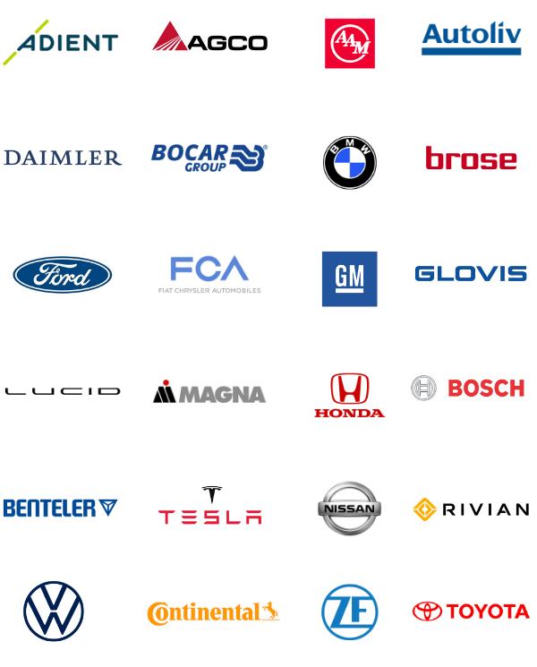 Company Logos (2)