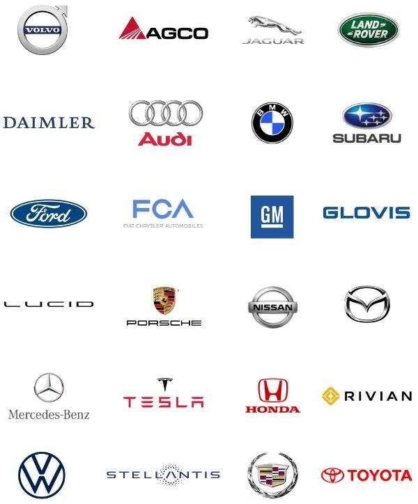 FVL NA - Company Logos (1)