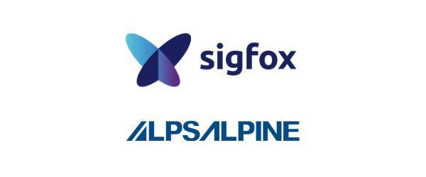 Alps-Sigfox-logo-300x300px