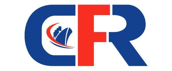 CFR-Rinkens- Logo  (1)
