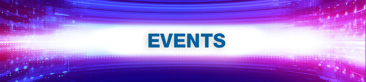 EVENTS-1180x265