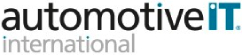 automotive-it-logo