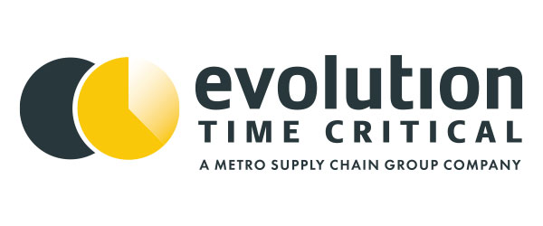 evolution-website-600x250