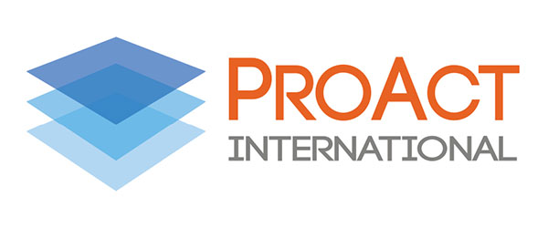 proact-website-600x250