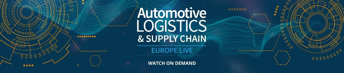 ALSC EU Live - On Demand Banner