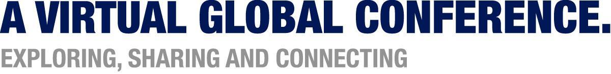 782-al-conference-web-subtitle-banner-v4-130720-72dpi