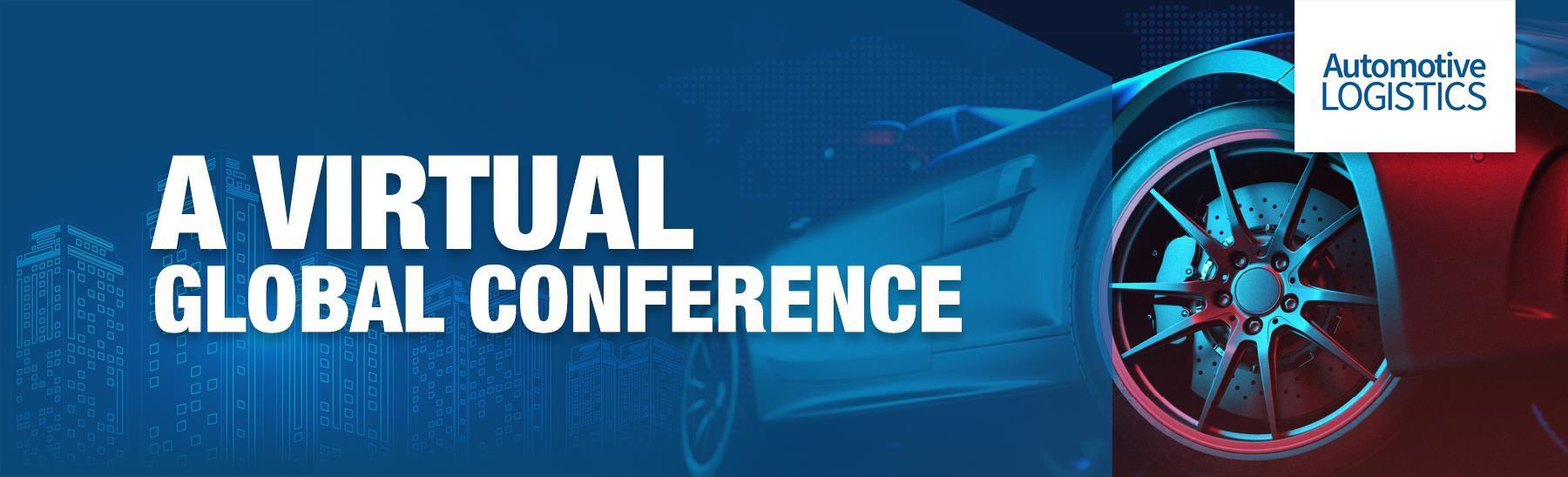 782-al-conference-web-main-virtual-v4-130720-300dpi-2