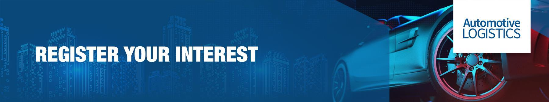 782-al-conference-web-register-v12-230720-300dpi copy