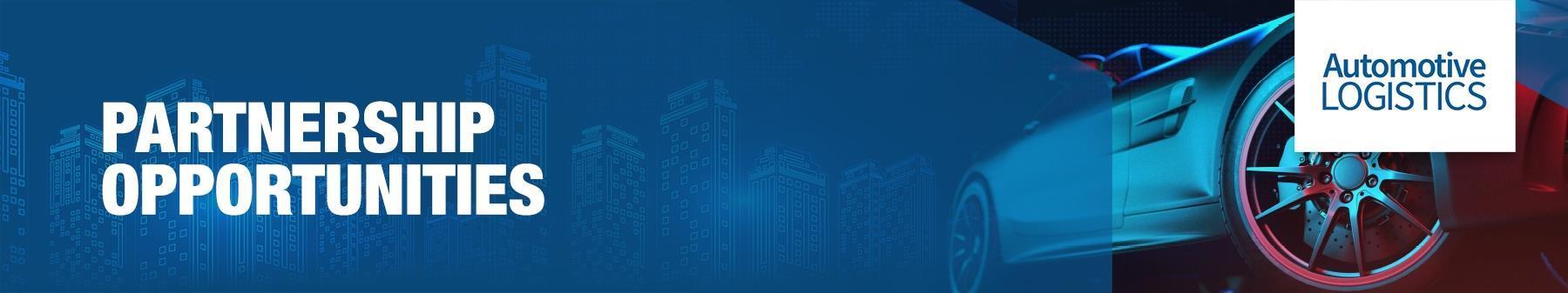 782-al-conference-web-partner-banner-v4-130720-72dpi (1)