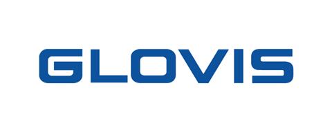 FVLNA2020_Sponsor_Glovis