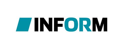 Inform_SponsorSmall