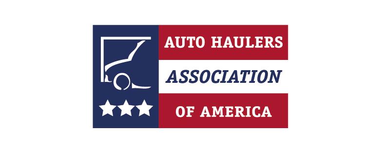 AHAA Logo