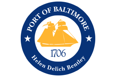 Port of Baltimore