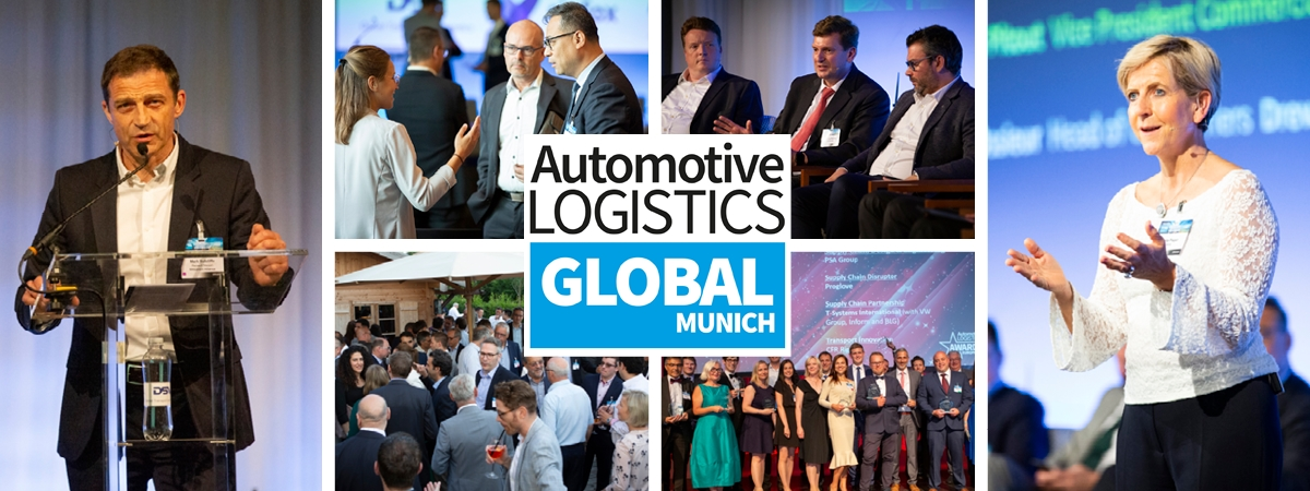 Automotive_Logistics_Global_Munich_2019_1200x450