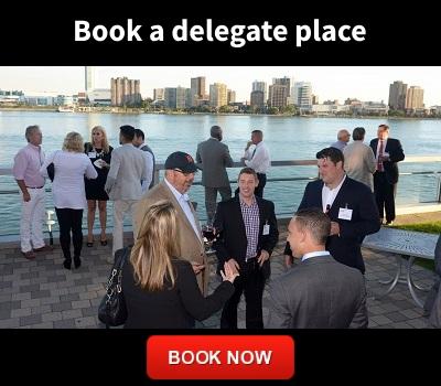 Automotive Logistics Global Detroit_book now