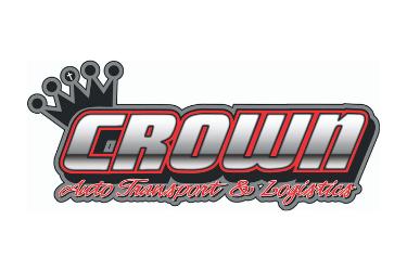 Crown_375x250