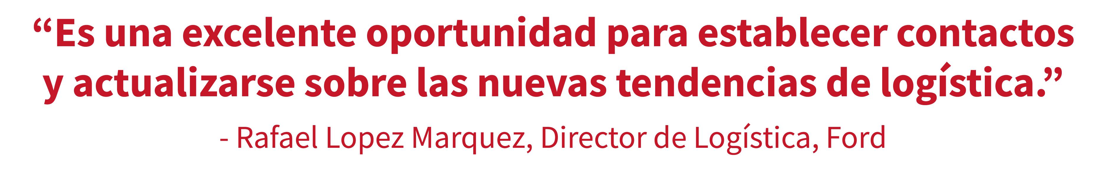 MexicoQuotes_Red_ES