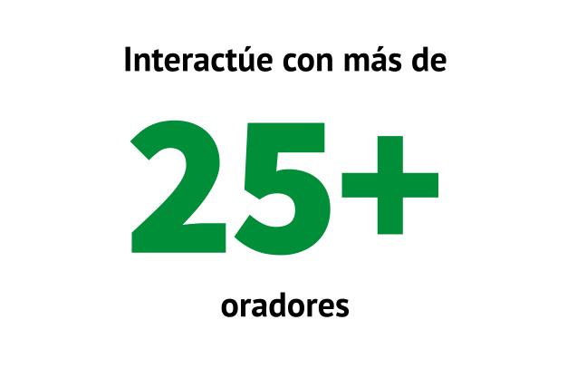 Seperates_ES-02