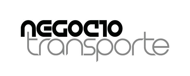 Negocio Transporte Logo