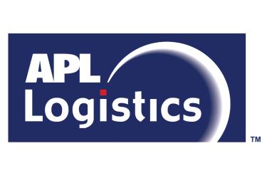 APL Logistics