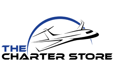 The Charter Store