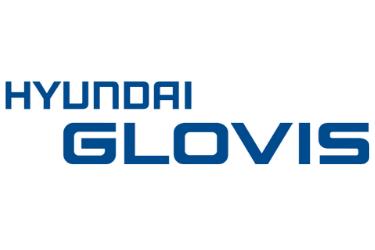Hyundai Glovis_375x250
