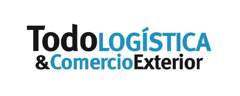 ToDo Logistica Logo