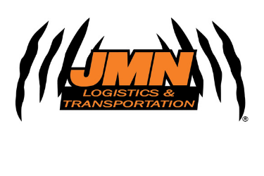 JMN_375x250