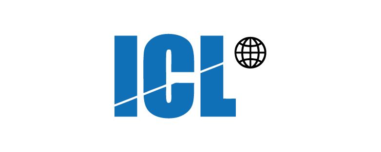 ICL_SponsorSmall
