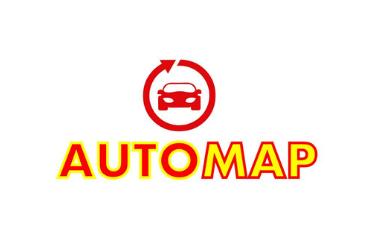 Automap_375x250