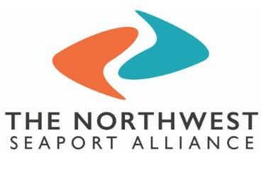 NWSA_Logo_No_Tagline_300