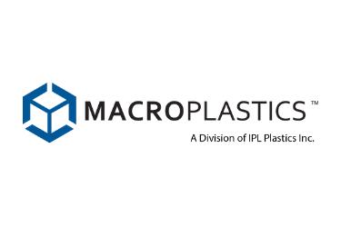 macroplastics