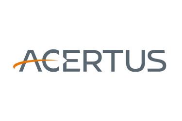 Acertus_375x250