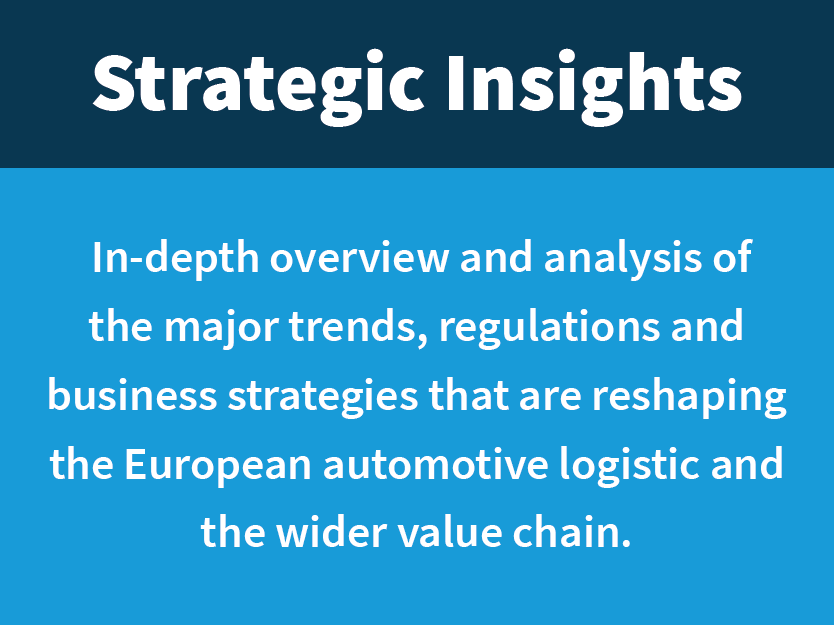 ALE2020_Insights-01
