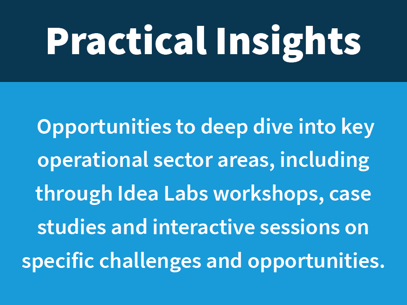 ALE2020_Insights-02