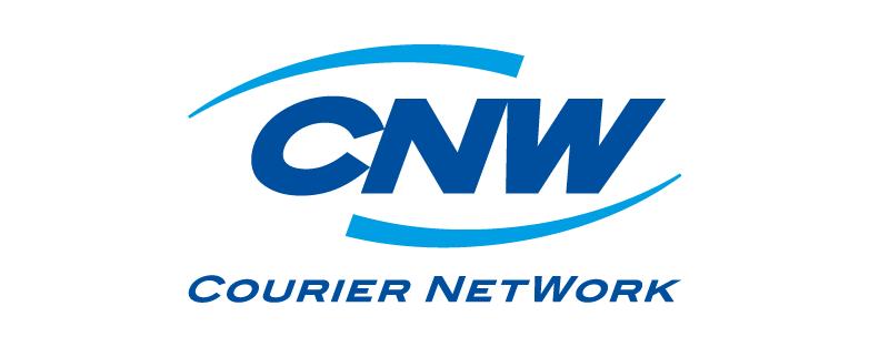 CNW_SponsorSmall