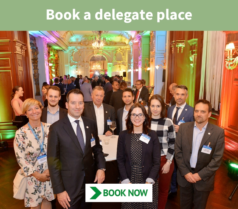 BookPage_Delegate