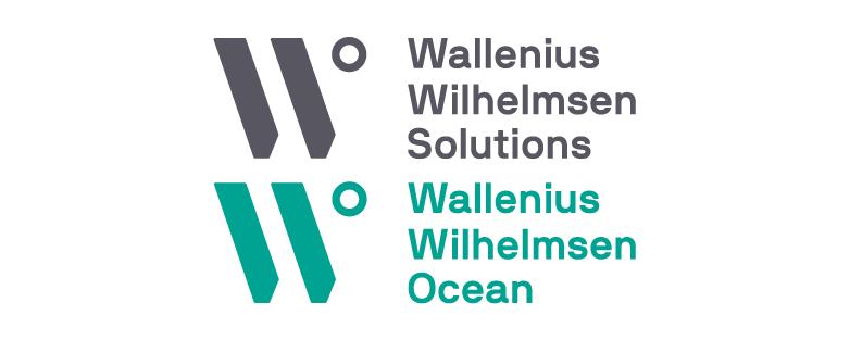 Wallenius Logo