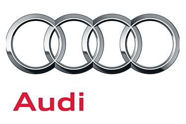 Audi Logl