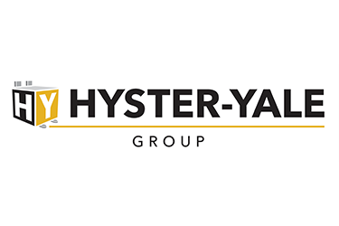 Hyster Yale