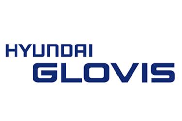 Hyundau Glovis