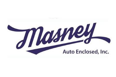 Masney_375x250 (1)