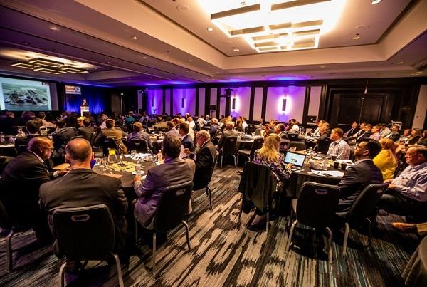 FVL Conference Photo