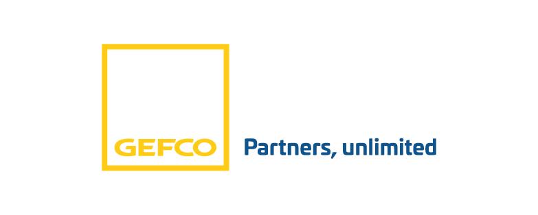 Global Sponsor GEFCO