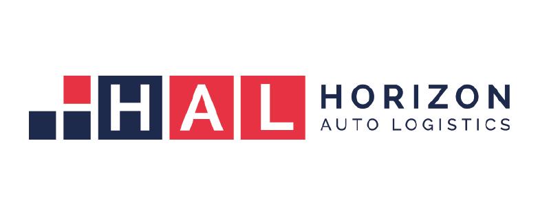 Gold Sponsor Horizon Auto Logistics