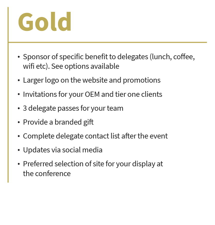 Package_Overview_Gold