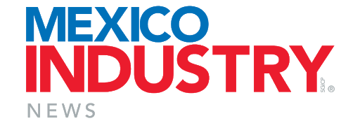 Mexico Industry News logo