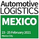 AL Mexico 2021 - Primary logo EN 125