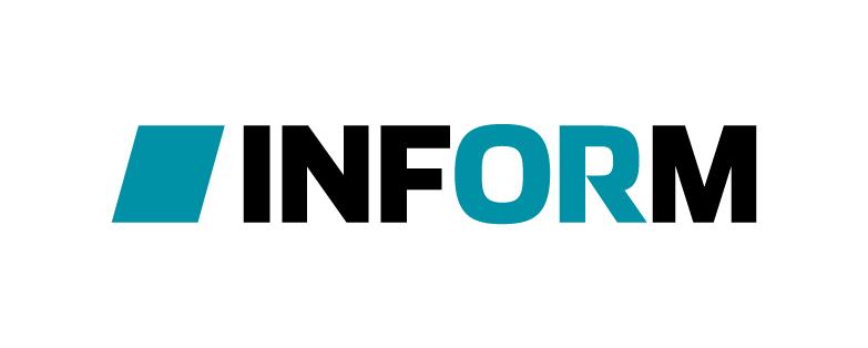 Inform Logo