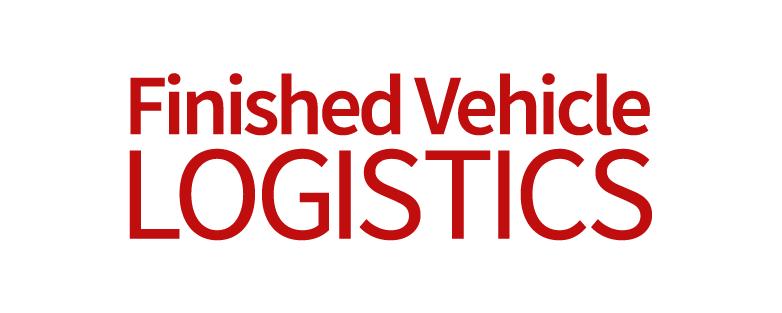 FVL Logo